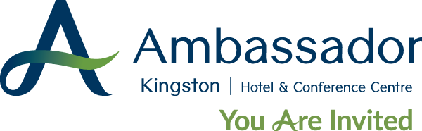 Ambassador Kingston | Hotel & Conference Centre