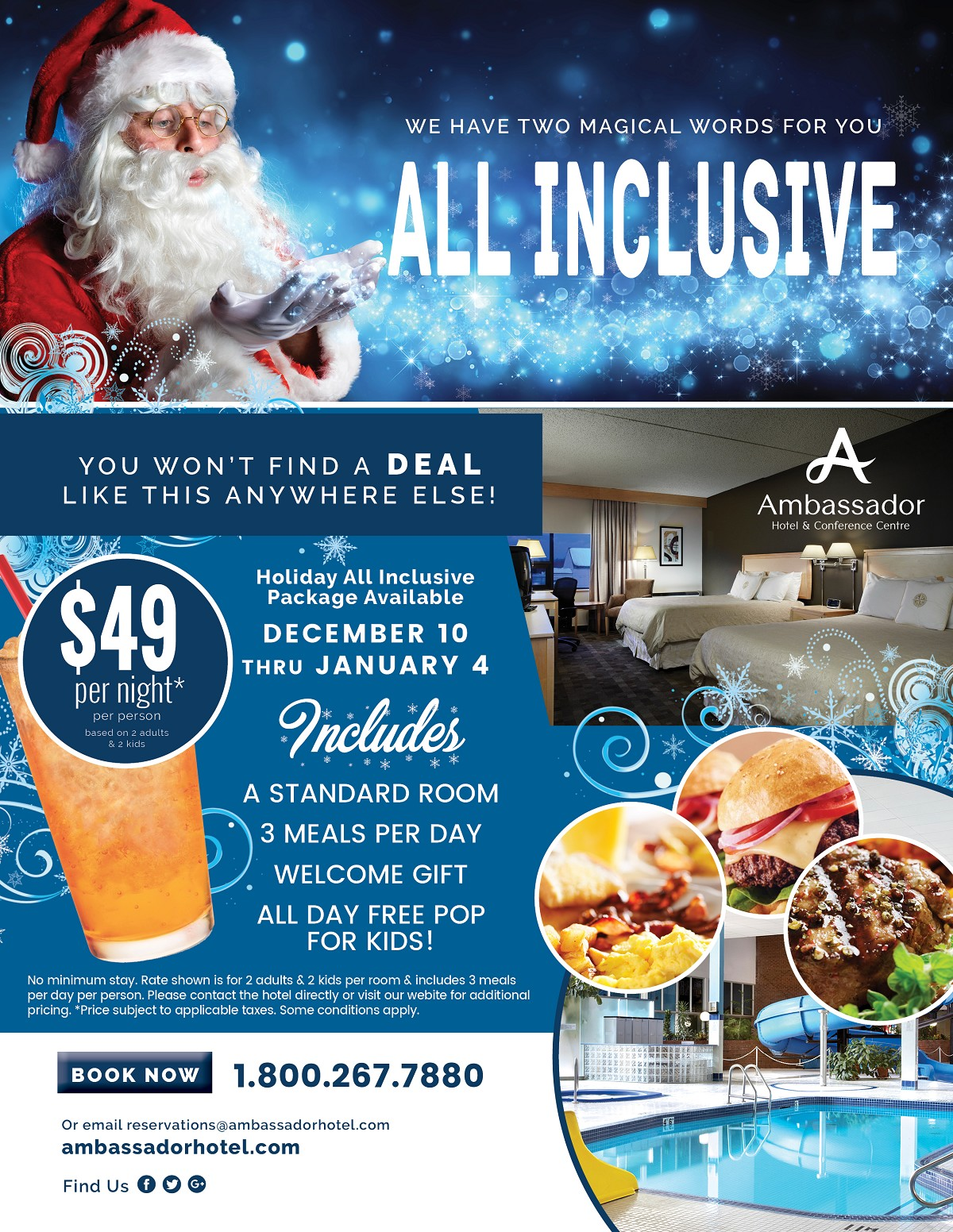 amb-all-inclusive-christmas-2017001