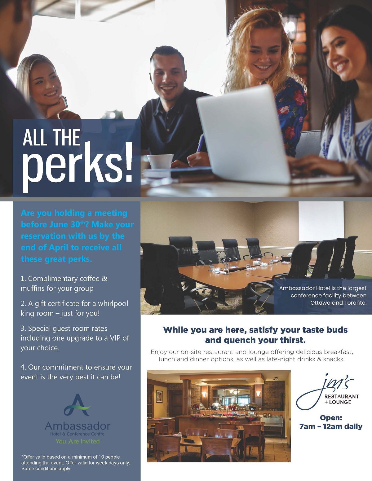 amb-all-the-perks-flyer-8