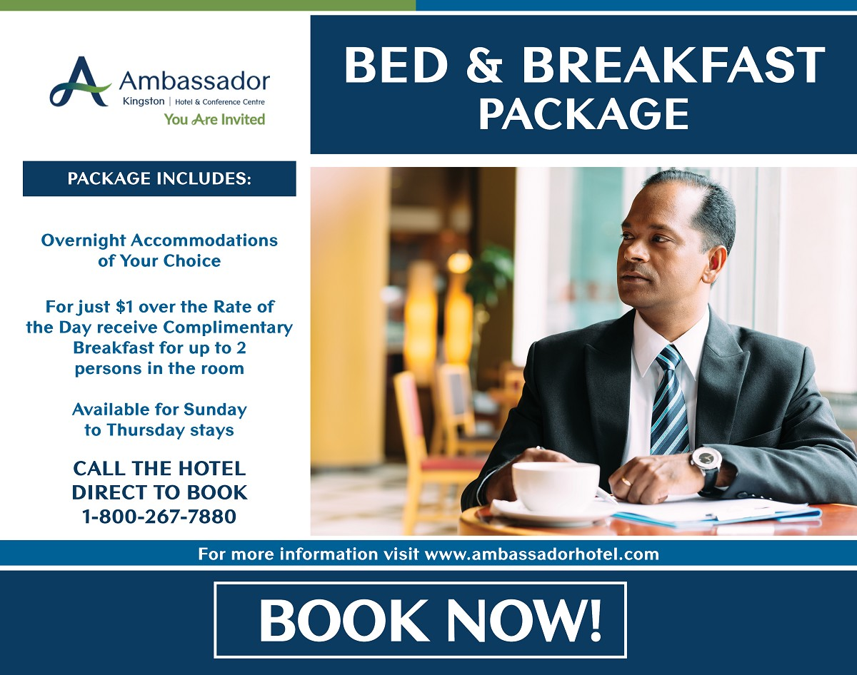 amb-bed-breakfast-large-box-graphic