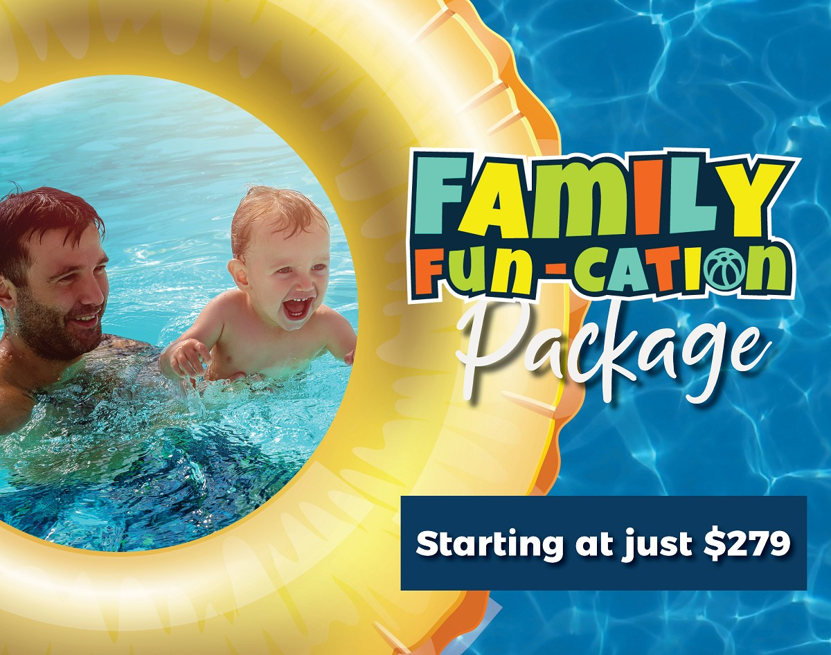 amb-family-fun-cation-website-small-box-001