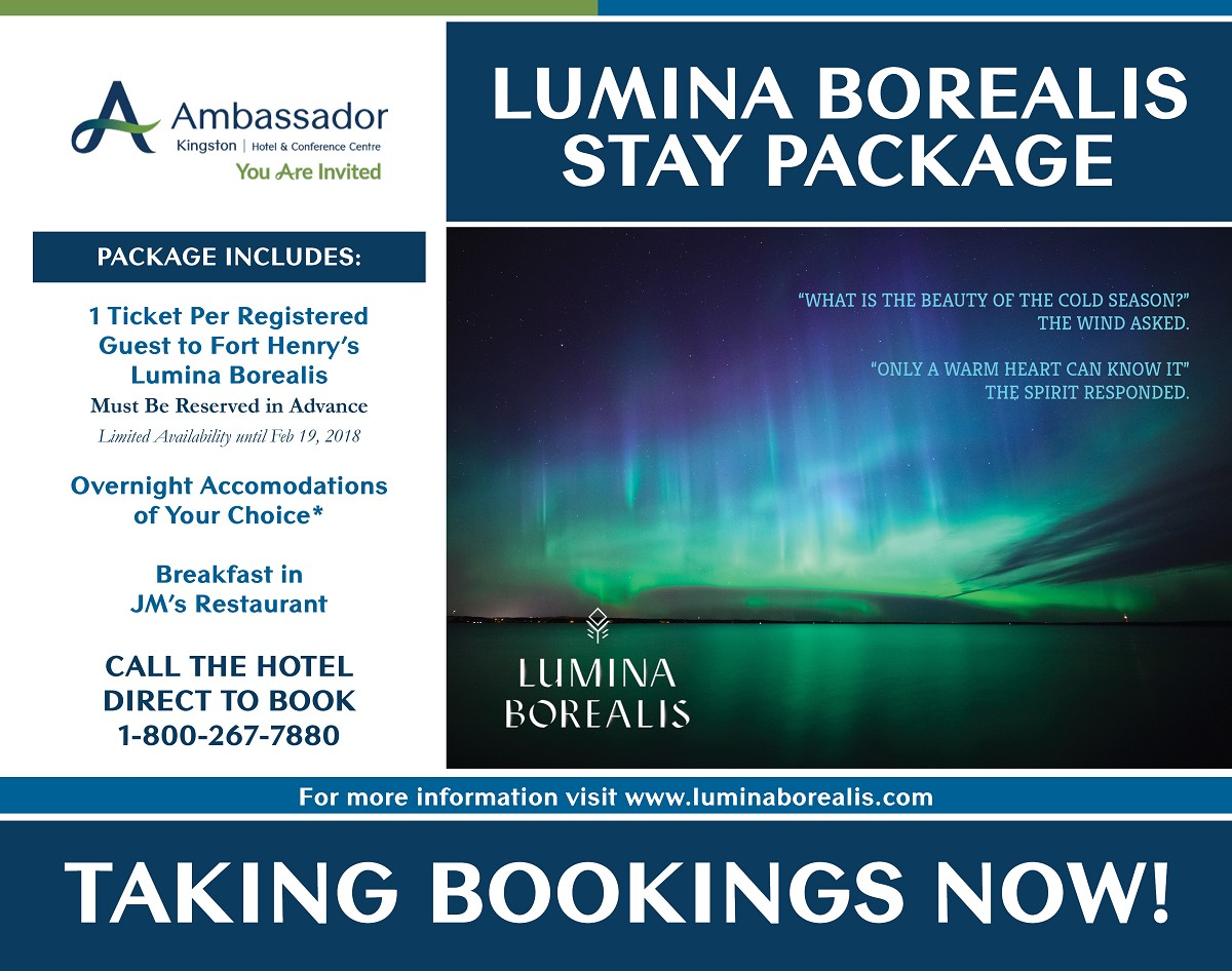 lumina-borealis-small-box-graphic3-2018