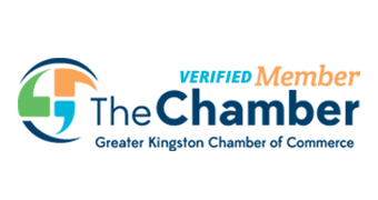 The Chamber - Greater Kingston Chamber of Commerce