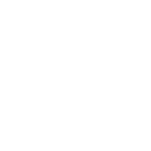 Pet Friendly